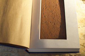 Ammunition-Book-by-Özgür-Demirci