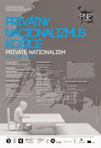 PNP_plakat-WEB-011 (1)